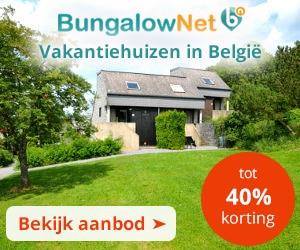 bungalownet belgie banner